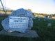 Brubaker-Miller Graveyard