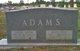 Charles Clinton Adams