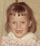 Profile photo:  Virginia Marguerite Bunton