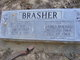 James Roland Brasher