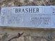 Ty Ray Brasher
