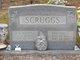 Joe Harold Scruggs