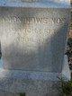 Profile photo:  Amon Howe Noe