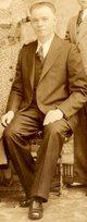 John Sikora