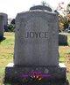 Joyce Cahoone Rookstool