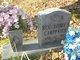 Rev Bobby Ferrell Carpenter