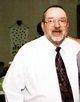 John Graham Armstrong, Jr