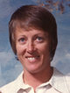 Carol Marie Johns