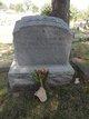 Profile photo:  Elizabeth J <I>Sullivan</I> Angel