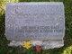 Nora May <I>Leach</I> Sanford