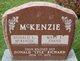 Donald L McKenzie