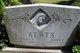 John F. Aerts