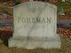 Louise T. <I>Forsman</I> Jenkins