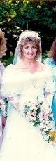 Profile photo:  Bonnie J <I>Borden</I> Bussey