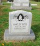 Profile photo:  Oakley Bell