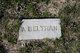 Profile photo:  A. Beltran