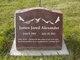 James Jared Alexander