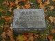 Mary Ackett