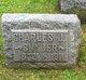 Charles J Snyder