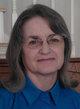 Marian Johnson