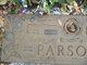 L. D. Parsons