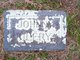Johnny Ulery