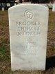 Profile photo:  Brooker Thomas Deloach