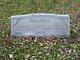 Mary Susan <I>Truitt</I> Dalzell