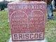 """Profile photo:  Permenes """"Mint"""" Briscoe"""