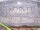 Robert Lee Norvel