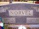 Robert R. Norvel