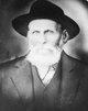 Robert Lee Carlisle