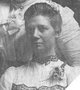 Malissa Catherine Pierce