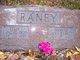 Felix Reuben Raney