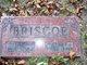 Otis Briscoe