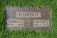 Thomas Henry Cowdin, Sr