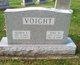 Profile photo:  Alden E. Voight