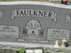 "Profile photo:  Noka V. ""Noki"" <I>Easterling</I> Faulkner"