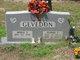 "Profile photo:  Norma Farris ""Crickett"" <I>Easterling</I> Gevedon"