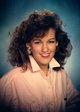 Profile photo:  Tania Marie <I>Sorrels</I> Cord
