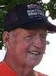 Vernon Michael Althoff