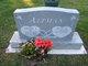 "Profile photo:  Adolph Joseph ""Joe"" Altman"