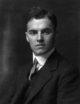 James Fairchild Adams