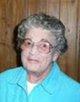 Delores Elaine <I>Christenson</I> Almendinger