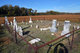 Bagley/Applewhite/Whitley Cemetery