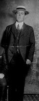 Profile photo:  Abraham Lincoln Foster