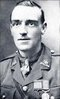 Profile photo: Sgt Charles Harry Coverdale