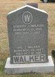 Profile photo: Sgt Irl J Walker