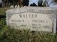 William Randolph Walter