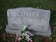George Edward Walter
